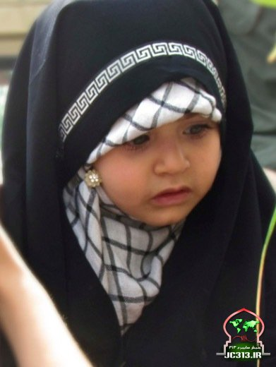 shia muslims/child/3