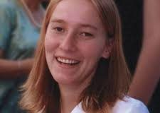 Rachel Corrie, Responsible for her Own Death!