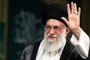 Iran's Supreme Leader agrees conditions for pardoning several prison inmates