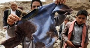 Yemen: Condemning the victims instead of the killers!