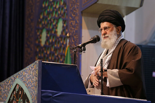 The attack on Al-Asad by the IRGC abolished the prestige and awe of the US