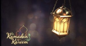 3 Things You Should Know about Ramadan