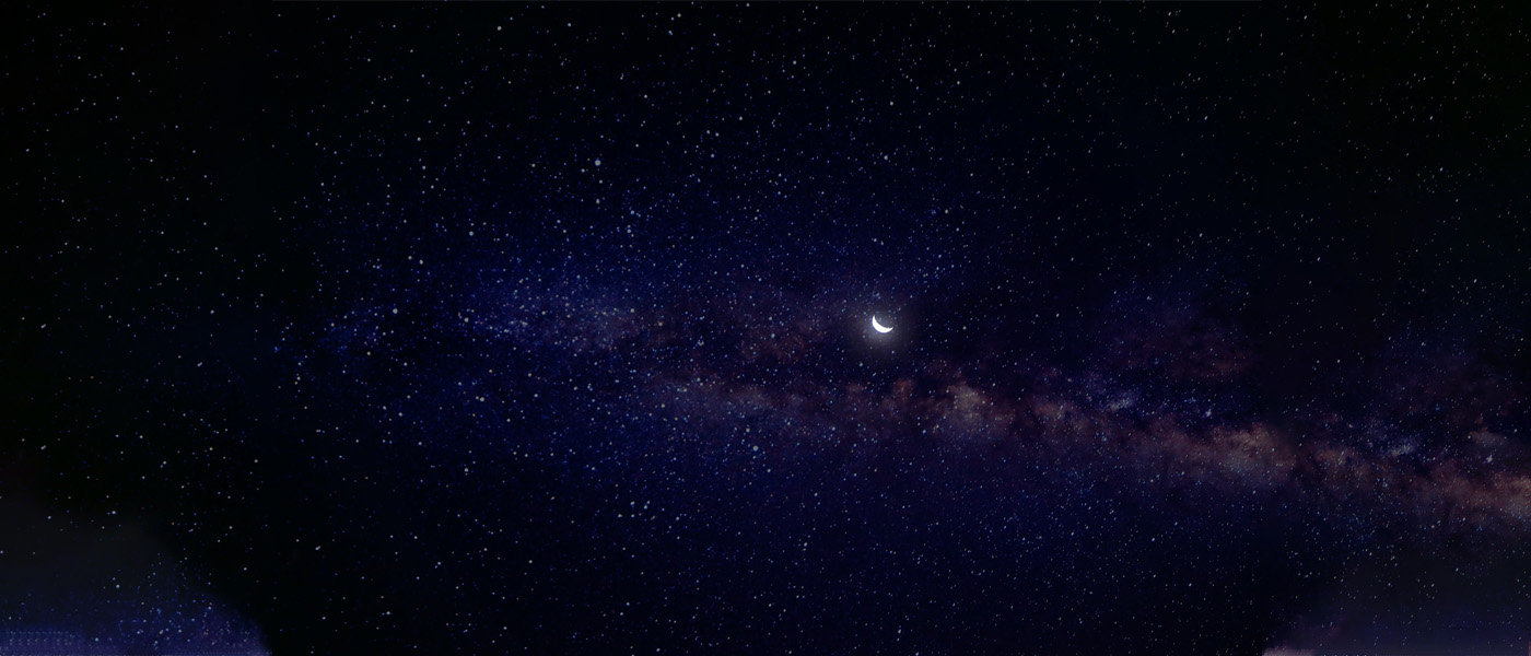 Why Are Some Days or Nights Special in Islam?