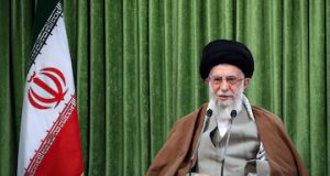 Imam Khamenei's question from US govt about Yemen War
