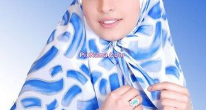 shia muslims,shia girls muslims,shia girls,shias girls images