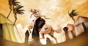 The Critical Role of Women in Karbala