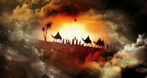 Imam Husayn from Revolt to Martyrdom 1